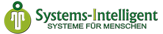Systems-Intelligent Logo-Desktop